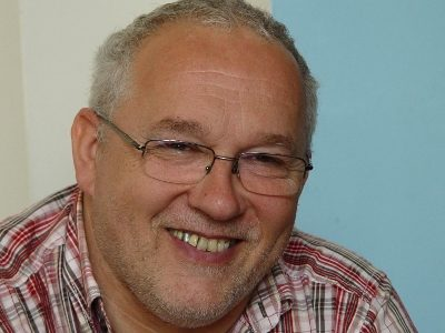 Piotr Adamiak