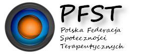 Polska Federacja Społeczności Terapeutycznych