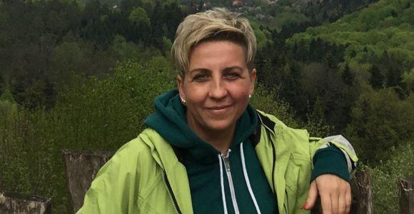Arleta Kempka